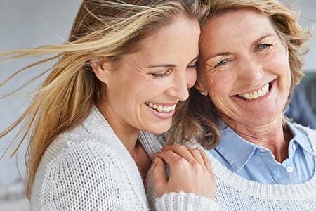 Изберете най-оригиналния подарък за мама!