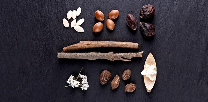 Подхранване и хидратация на кожата