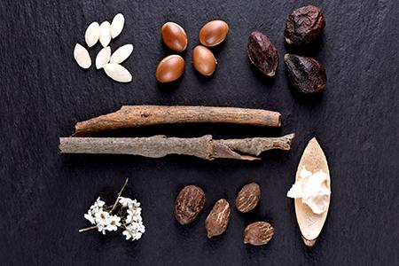 ТОП съставки за подхранване и хидратация на кожата
