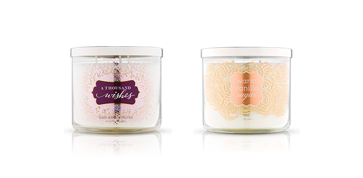 BATH_BODY_WORKS_Warm_Vanilla_Sugar