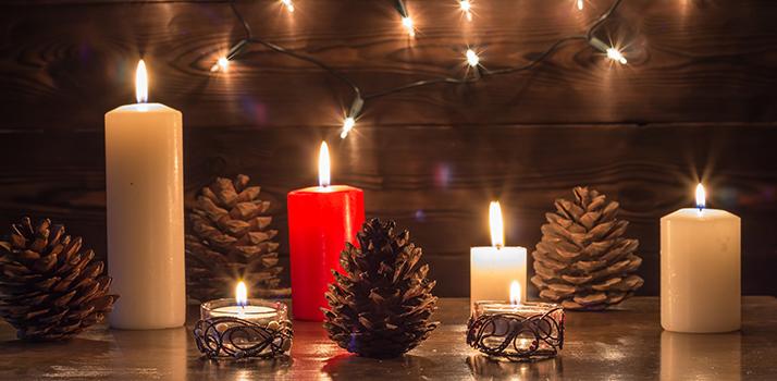 ароматни_свещи