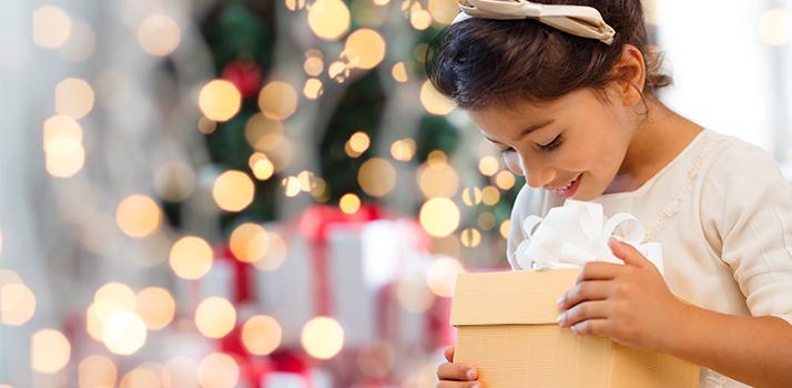подаръци_за_деца