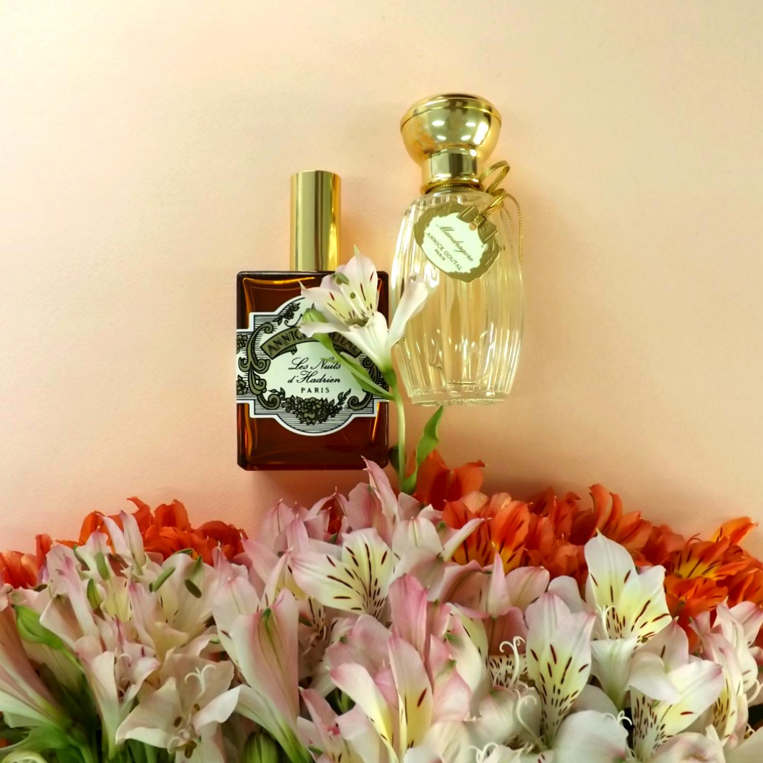 Annick_Goutal