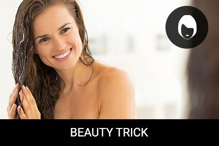 BACK TO COOL: Най-добрите продукти за регенерация на косата през нощта