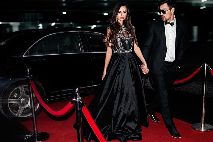 Red_carpet_look