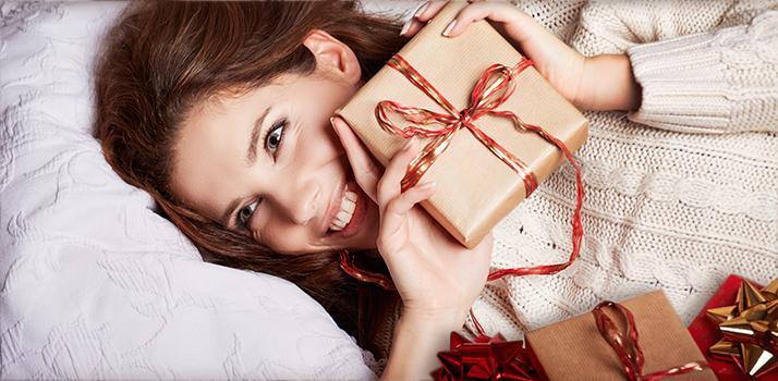 подаръци_за_жени