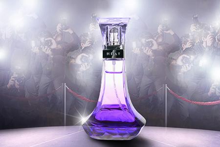 5-те  най-добри парфюма на световни знаменитости!