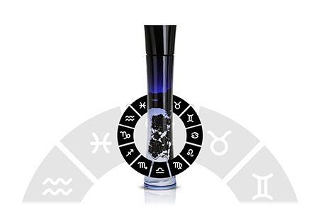 Таро годишен хороскоп за 2017 година