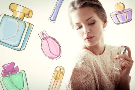 Съхранявате ли правилно вашия парфюм? 10 правила за съхраняване на аромати