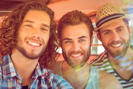Как да оформим перфектна брада: Съвети за начинаещи