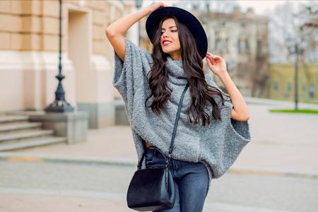 Излезте от тълпата! Вдъхновете се от модните подиуми на известните марки за сезона есен/зима 2016
