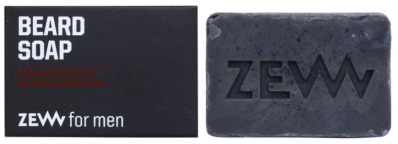 сапун за брада Zew Beard Soap