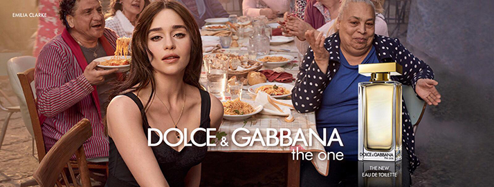 dolce_and_gabbana_за_нея