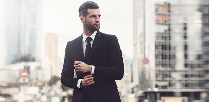 hugo_boss_парфюми