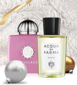 Топ 15 нишови парфюма