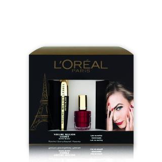 L'Oréal Paris Козметични комплекти