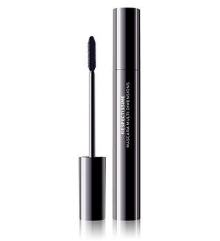 La Roche Posay Makeup