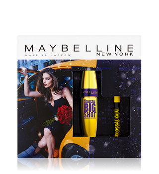 Maybelline Козметични комплекти