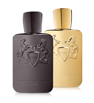 Parfums de Marly - За мъже