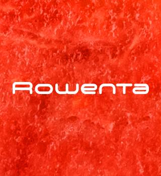 -20 % на Rowenta