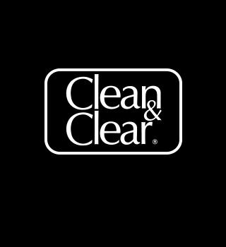 -25 % ?? Clean & Clear