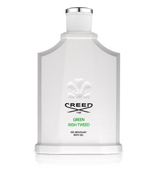 Creed – ?????????