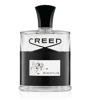 ????????? Creed