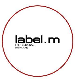 -15 % на label.m с код ndays15bg