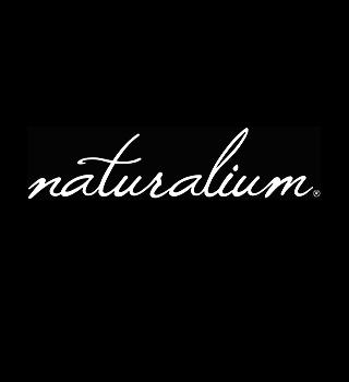 -25 % ?? Naturalium