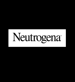 -25% ?? Neutrogena