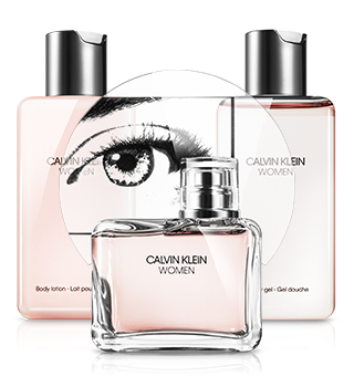 Нови парфюми