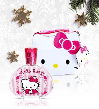 подаръчни комплекти за деца