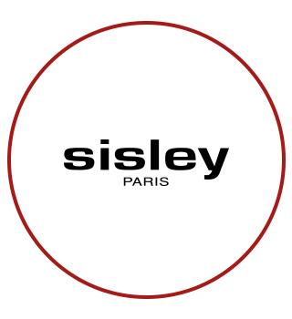 -10 % на Sisley с код ndays10bg